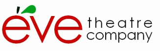 Eve Theatre Company